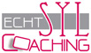 Echt Syl Coaching Logo